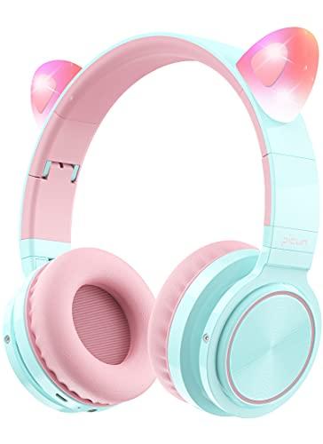 31kkxaFHZ0S. SL500  - Picun P26 Bluetooth Headphones
