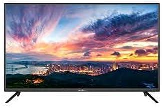 Smart Tech SMT-40P28SA10U TV 40