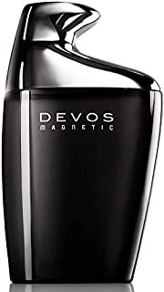 Perfume Devos Magnetic 100 ML - LBEL