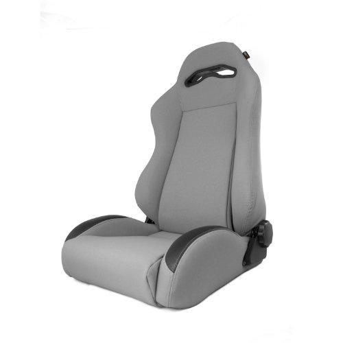 Rugged Ridge 13447.09 Sport Reclinable Seats