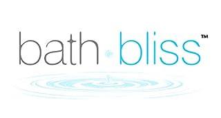 شراء فرشاة الحمام والحمام من باث بليس مع