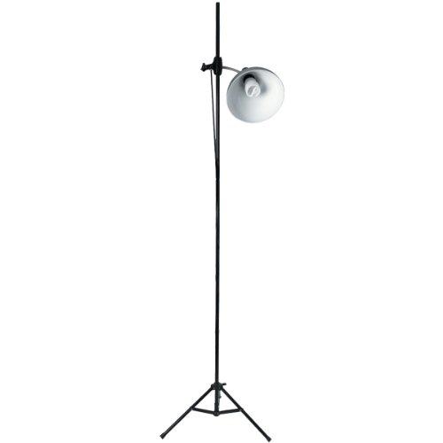 Daylight U31375 Artist Studio Lamp and Stand