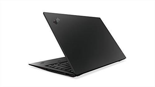 Lenovo ThinkPad X1 Carbon Laptop, High Performance Windows Laptop, (Intel Core i7, 16 GB RAM, 512GB SSD, Windows 10 Pro), 20KH002JUS