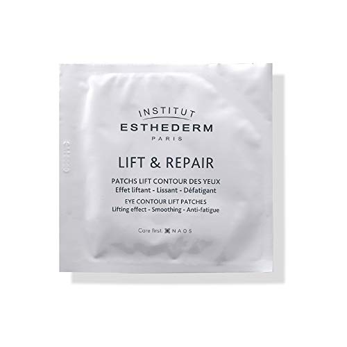 Institut Esthederm Lift & Repair 10