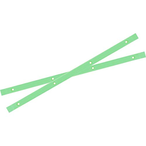 Yocaher Board Rails [Glow Green]