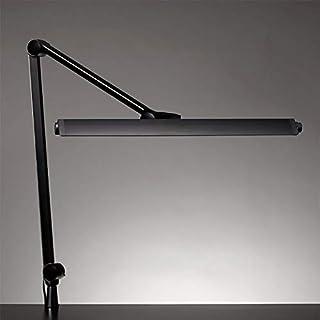 山田照明 LEDデスクライト Z-LIGHT ゼットライト Z-208PRO-B ブラック