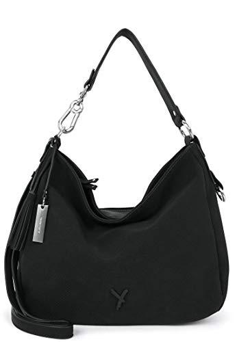 SURI FREY Beutel Romy 12403 Damen Handtaschen Uni