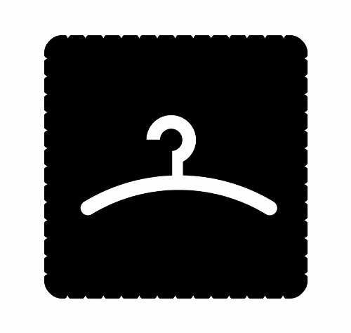 Busch-Jaeger 2144/60-19 Piktogramm