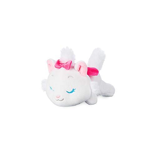 Disney Marie Mini Cuddleez Plush – The Aristocats – 6 Inches