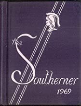 Best southern high school louisville ky yearbook Reviews