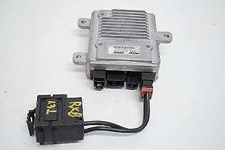 Best mazda rx8 power steering module Reviews