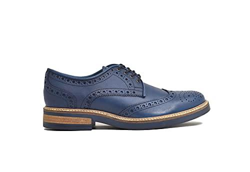 Zapatos Para Caballero marca VICEVERSA