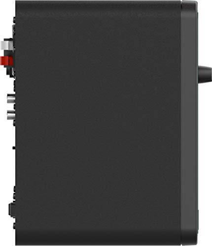 MACKIEマッキークリエイティブリファレンスモニタースピーカーCR3-X国内正規品(2本1組ペア販売)