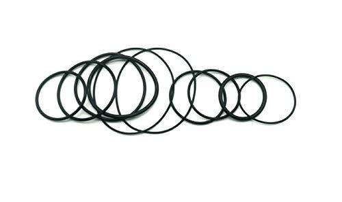Replacement D51825 O-Ring Kits for DeWALT Framing Nailer