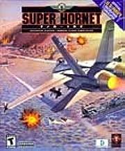 F/A-18E Super Hornet Gold - PC
