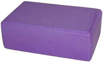 Cinturón de Yoga de 6 pies, Ejercicio Duradero de algodón, cinturón de Estiramiento con Hebilla de Metal Ajustable con Anillo en D para Entrenamiento físico General y Terapia física