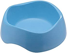 The Eco-Friendly Pet Bowl - Small Blue