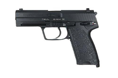 TALON Grips for Heckler & Koch USP Full Size .45
