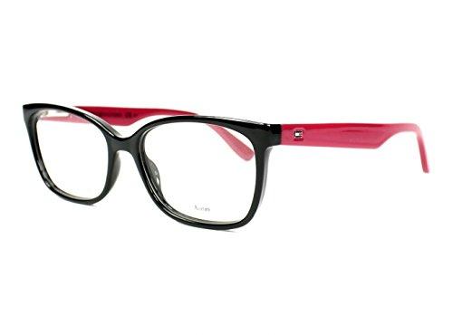 Tommy Hilfiger Brillen TH 1492 807