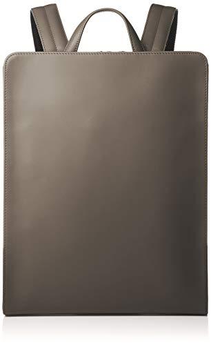 [トライオン]リュックSA229Dk.Gray