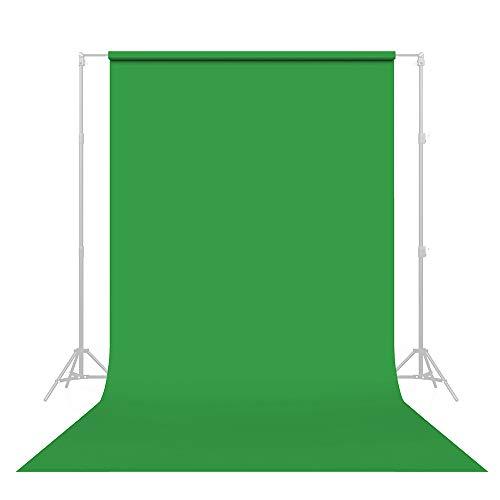 Opiniones de Papel verde los más recomendados. 1