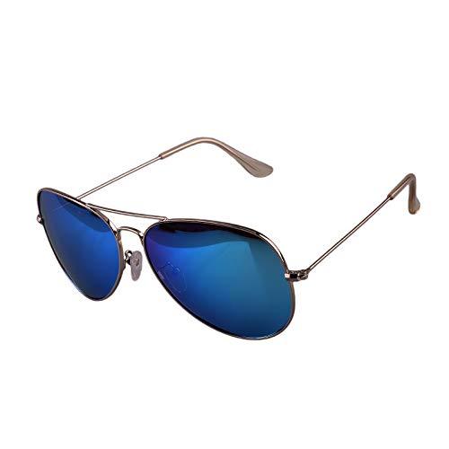 Gafas de sol mujer gafas de sol 2021 ultraligero marco de metal gafas de sol al aire libre