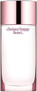 Clinique Happy Heart For Women - 100 Ml Perfume Spray