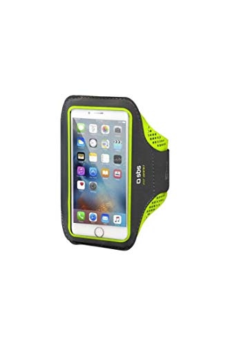 SBS Armband Smartphone Case for Sports - TESPORTFITBANDK