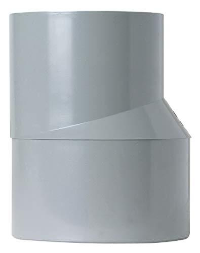 Girpi - Reduction Male/Femelle Diametre 50/40