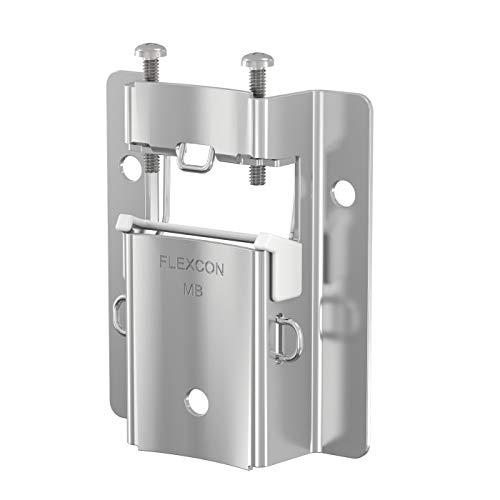 Flamco Flexcon MB 3 Aufhängezarge für Flexcon und Airfix Ausdehnungsgefäßen (2-25 Liter), DC01 A-m, Verzinkt 27903