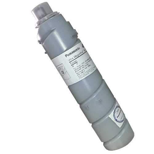 Panasonic DQ-TU33R-PB tóner y cartucho láser - Tóner para impresoras láser (Inyección de tinta, DP-8035/45, Negro, Gris) 🔥
