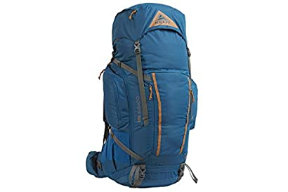 kelty coyote 105 l backpack