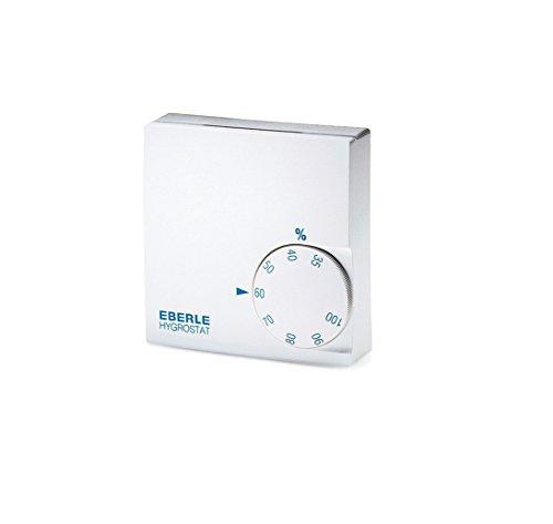 Eberle Hygrostat HYG - E 6001