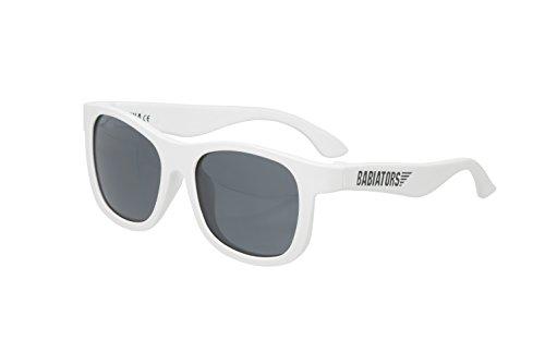 Babiators Unisex Baby Original Sunglasses
