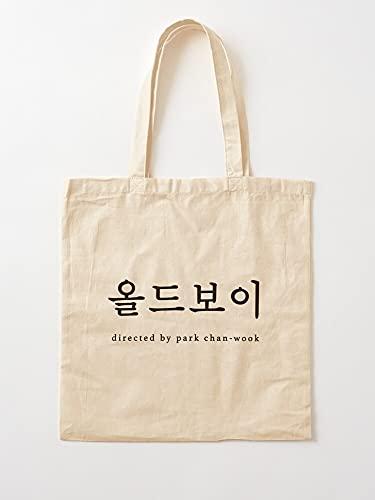 DIYthinker Visitar el Parque temático en Corea del Sur Cuello