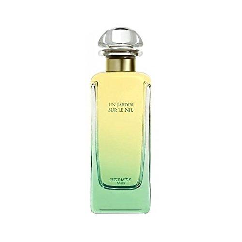 Hermes Un Jardin Sur Le Nil 30ml Eau de Toilette Spray