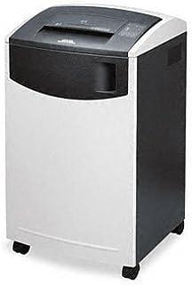 Fellowes Powershred C-420C Heavy-Duty Confetti-Cut Paper Shredder SHREDDER,420 CC,OFFICE (Pack of2)