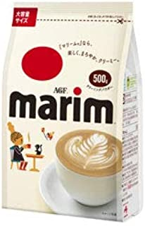 AGF マリーム500g袋×12袋入×(2ケース)