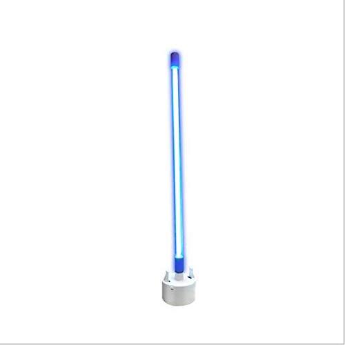 LTJY Luchtreiniger naar sterilisatielamp UVC Antibacterieel tarief 100% Draagbaar UV-C LED-ontsmettingsmiddel Desinfecteer licht Ultraviolet Kiemdodende lamp 30W