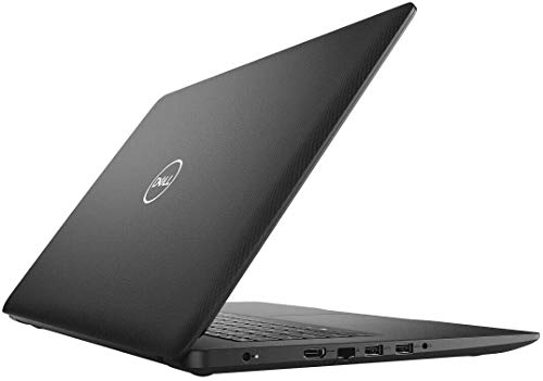 Compare Dell Inspiron 17 3000 3793 (Inspiron) vs other laptops