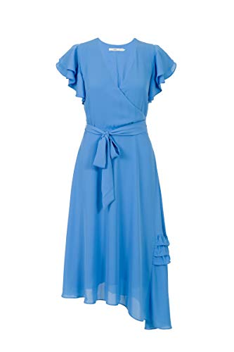 Steps Damen Dirre Dress Marina, 038