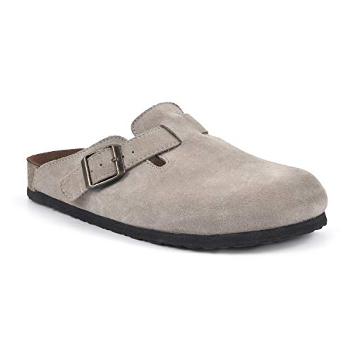Top 10 best selling list for flat bar shoe