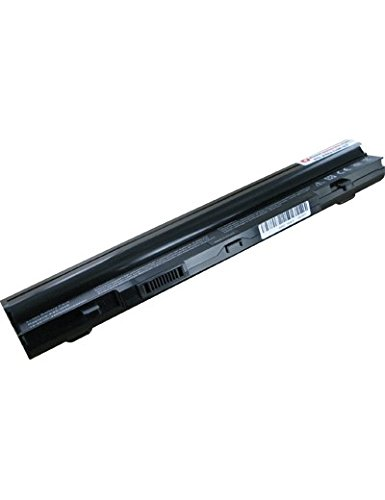 Batterie pour ASUS A42-U46, 14.4V, 4400mAh