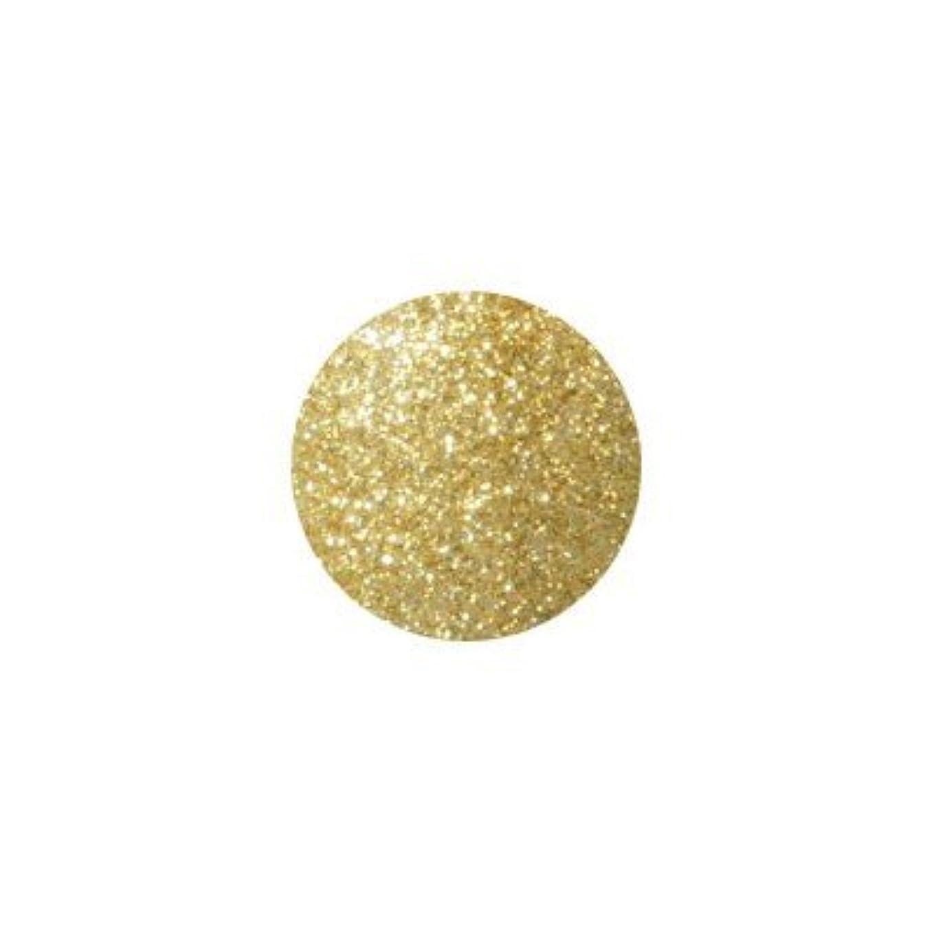 作り上げる相続人血色の良いプティール カラージェル シャイン S9 ゴールド