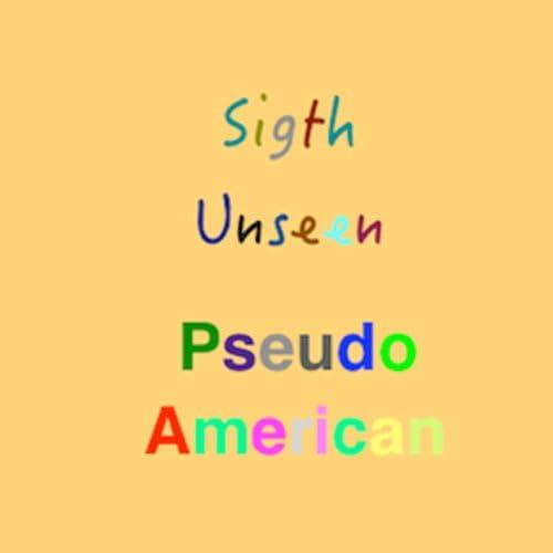 Pseudo American