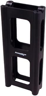 PowerMadd 45537 Pivot Style Riser Block for Polaris - 10