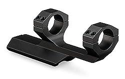 "in budget affordable Vortex Optics 1 Sports Console Bracket-2"" Offset (CM-102), Black"