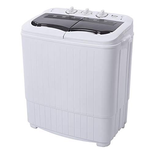 La Mejor Selección de lavadoras semiautomaticas de esta semana. 11