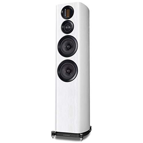 Wharfedale Best Floor Standing Speakers Under 10000