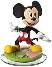 disney infinity 3.0 Mickey mouse web code